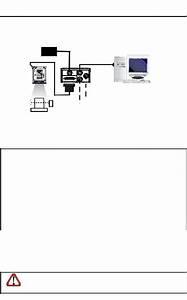 Datalogic Scanning Ds2100n User Manual