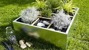 Carre De Jardin Potager : mon potager en carr s ~ Premium-room.com Idées de Décoration