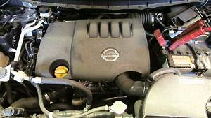 Wrecking 2011 Nissan Xtrail  Diesel  2 0  Turbo  T31