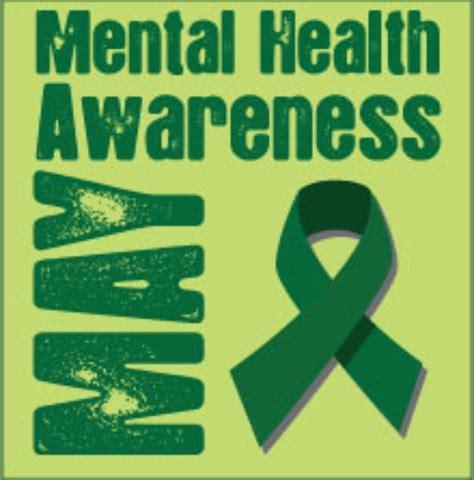 news gathering hope house mental health  lorain ohio
