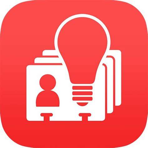 Best Contact Manager by Best Contact Management Apps