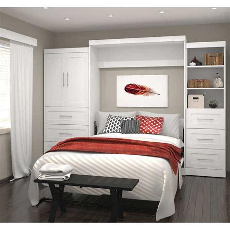 bedroom wall storage wall units astounding bedroom storage wall units ikea storage units bedroom bedroom wall units