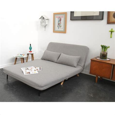 canapé besancon décoration canape modulable lit 99 besancon salon du