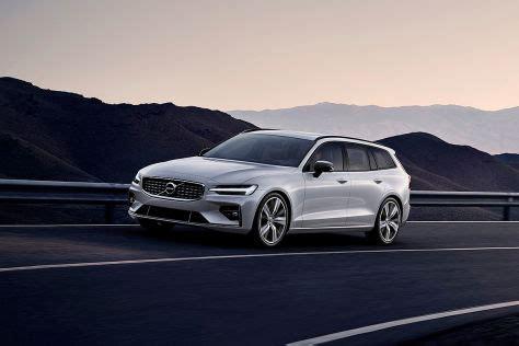 Volvo Neuheiten 2017  Best New Car Reviews 2019 2020