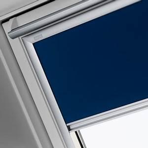 Sonnenschutz Für Dachfenster : velux dachfenster verdunkelungsrollos komplette verdunkelung auch tags ber ~ Whattoseeinmadrid.com Haus und Dekorationen