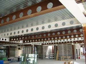 Healthcare buildings   Steelconstruction.info
