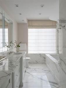 Marble Bathrooms Marble Bathroom Design Ideas Remodel