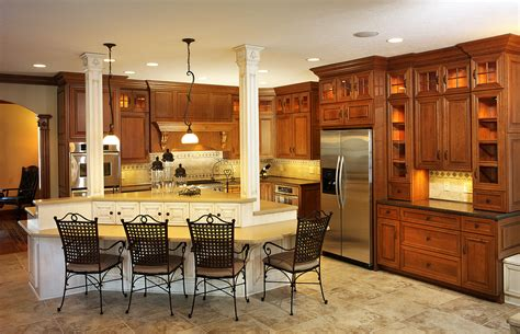 kitchen islands with seating for 3 kitchen island with table height seating 77 custom kitchen