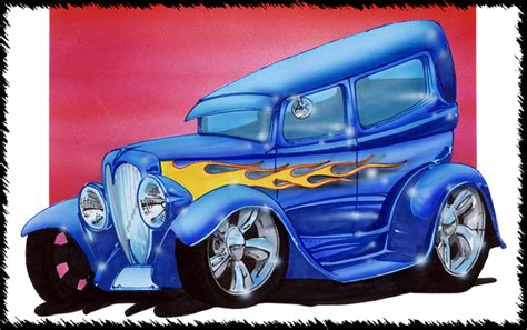 cartoon cars drawings driverlayer search engine
