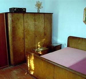 Komplettes Schlafzimmer Kaufen : antikes schlafzimmer kaufen antikes schlafzimmer ~ Watch28wear.com Haus und Dekorationen