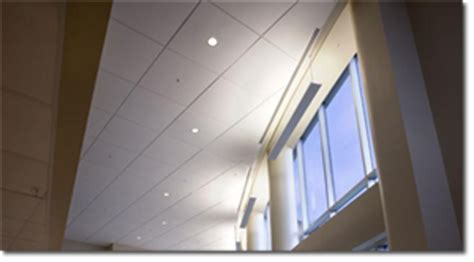 Frp Wall Ceiling Panels by Frp Wall Panels Redwood Plastics