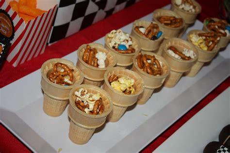 hot wheels birthday party ideas photo    catch