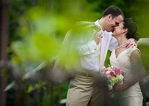 atlanta wedding photography prices packages by wedding With atlanta wedding photography packages