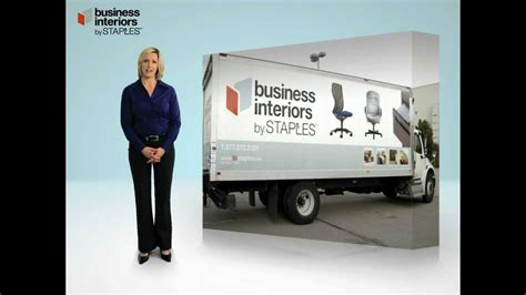 Business Interiors By Staples business interiors by staples