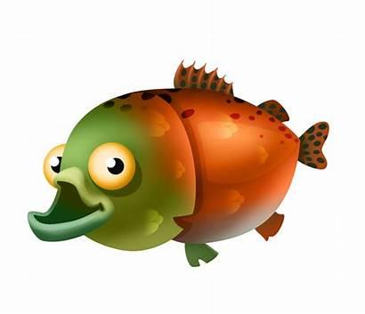 Fish Fillet Clipart Salmon Wiki Wikia Sockeye