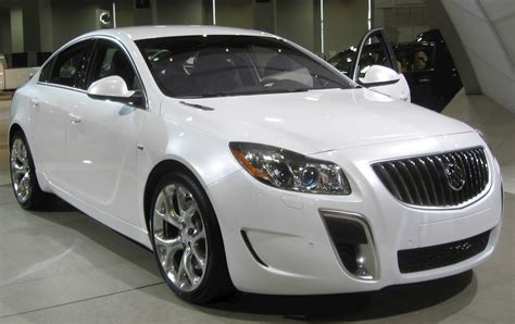 how petrol cars work 2011 buick regal interior lighting 2011 buick lacrosse cxl sedan 2 4l auto