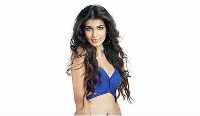 Actress Bollywood Tara Pretty Brunette Eyes Face