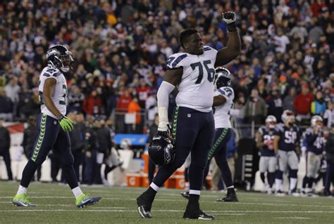 eagles  seahawks game preview odds prediction