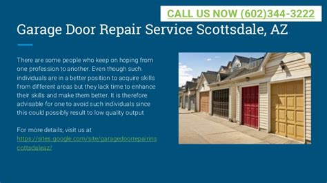 door garage door opener scottsdale garage door repair garage door replacement garage garage door repair scottsdale az dandk organizer