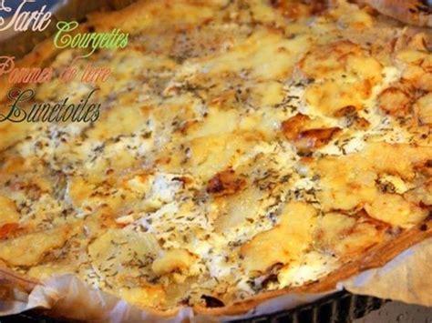 amour cuisine recettes de cuisine durable de amour de cuisine chez soulef