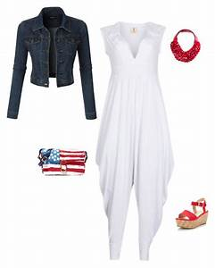 1148 best polyvore images on Pinterest | Accessories Casual clothes and Casual dress outfits