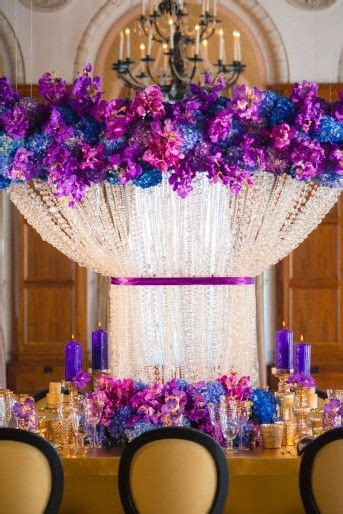 Weddings Event Categories David Tutera table setting