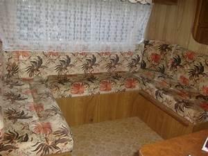 Location camping le Castellet, Var 06643001 location et vacances