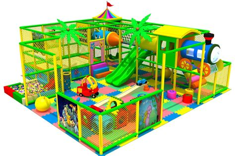 indoor playset playsets for homes indoor climbing toys 935 | indoor slide playroom playset kids playground hometuitionkajangcom play structures for home playhouse kits cedarworks monkey bars china childrens soft equipment slides tubes kfc