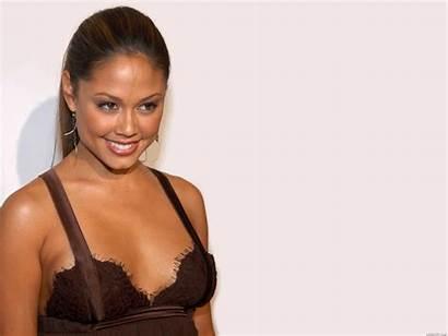 Vanessa Minnillo Directory Celebrity