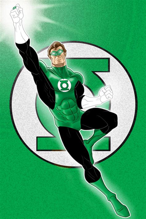 green lantern green lantern fan 9910156 fanpop