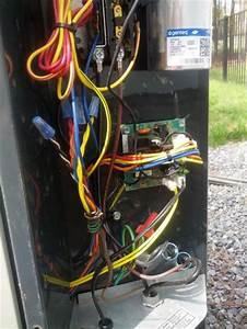 Honeywell C7089 Outdoor Sensor