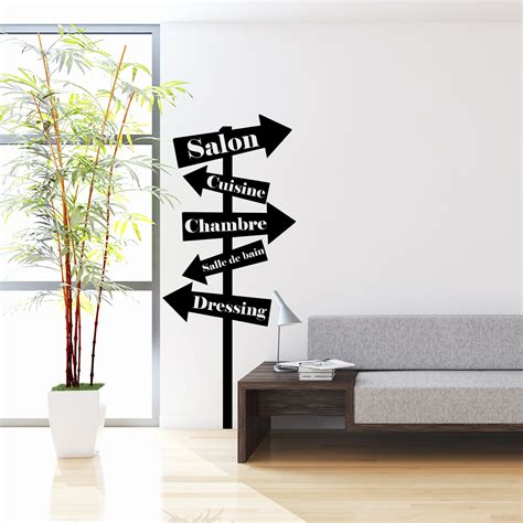 stickers citations cuisine sticker citation salon cuisine chambre panneaux
