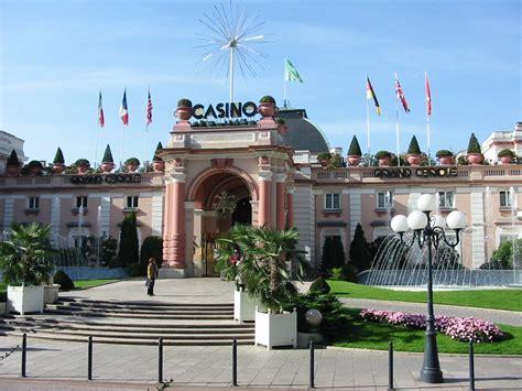 file aix les bains casino jpg wikimedia commons