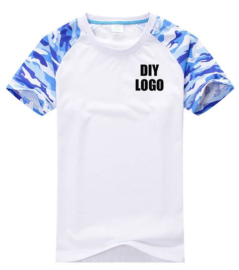 design your own shirt cheap create shirts for cheap artee shirt