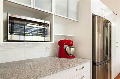 kitchen cabinets catalog 6 6270 atlantic salt aredesign atlantic salt benchtop 6270
