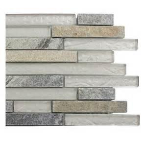 splashback tile tectonic harmony green quartz slate and