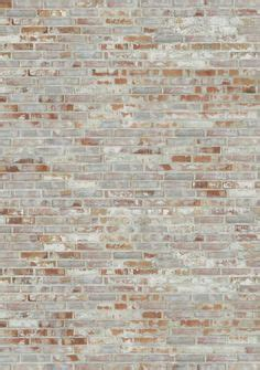 recycled brick seamless texture Ceiling texture types