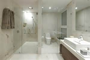 Tiling A Bathtub Enclosure by Casa Almare Por El 237 As Rizo Arquitectos Interiores