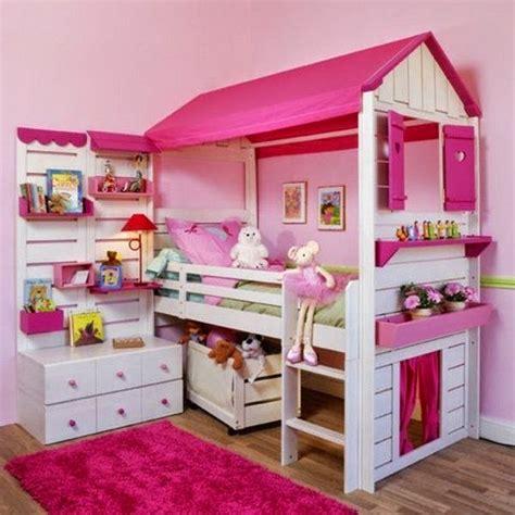 d馗o chambre fille 4 ans sup 233 rieur amenager une chambre pour 2 filles 4 chambre