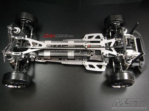 tamiya steering system set mst fs 01d front motor chassis kit driftmission your home