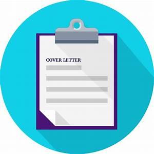 Cover letter maker pro apk Resume Star Pro CV Maker and Resume