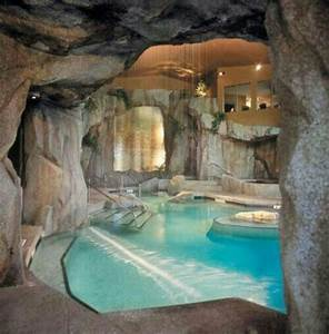 17 Best images about The Grotto on Pinterest | Gardens ...