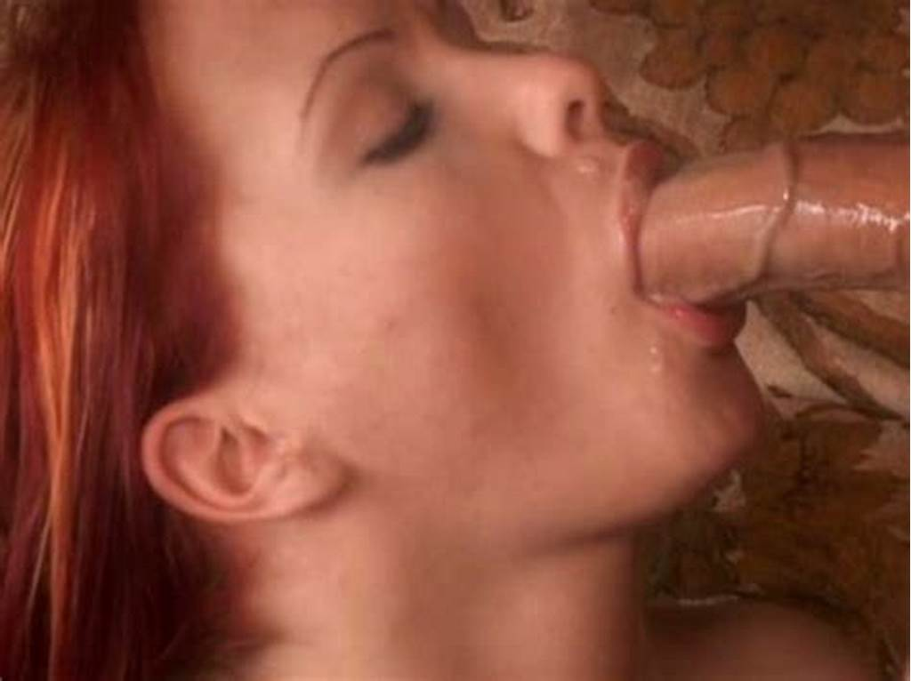 #Women #Sucking #Big #Headed #Cocks