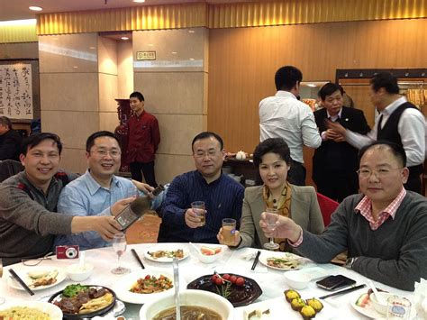 chinese dining etiquette chinese table manners basic table manners in china easy tour china