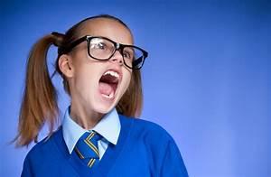3 Ways Parents Escalate Child Outbursts – Advantage4Parents  Angry