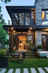 House Designs Best 25 Contemporary House Designs Ideas On Modern Contemporary House Contemporary