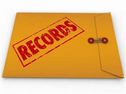 Records Keep Help Comp