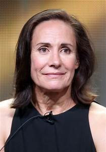 Laurie Metcalf Net Worth: Age, Height, Weight, Bio | 2017 ...