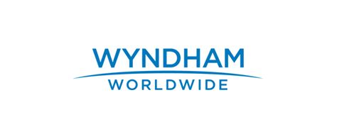 Wyndham Worldwide Images - Reverse Search