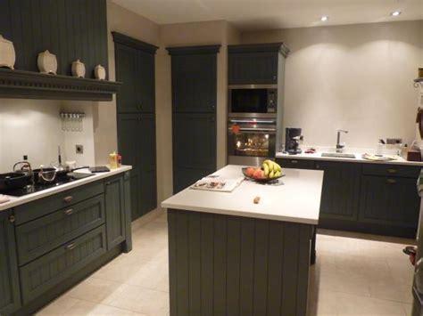 evier cuisine gris anthracite evier cuisine gris anthracite maison design bahbe com